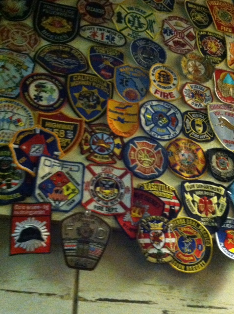 FirehouseBadges